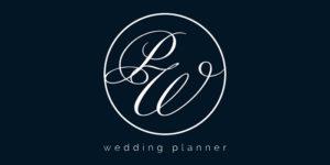 logo_0000_wedding planner