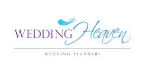 logo_0001_wedding heaven