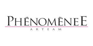 logo_0004_phenomenee