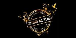 logo_0009_gottowi naslub