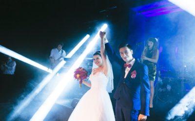 Oryginalny Pierwszy Taniec Weselny – Michael Buble – Tańczą Jola iMikołaj