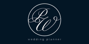 logo_0000_wedding planner