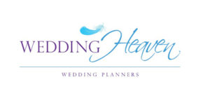logo_0001_wedding heaven