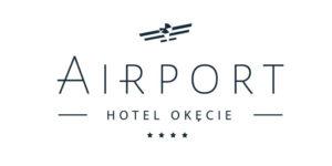 logo_0003_aiport hotel okecie