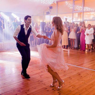 937e13e354635e Sklep - Pierwszy Taniec Dance Agency